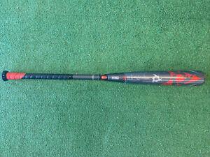 2020 Demarini Voodoo VBC-20 BBCOR 33/30 Adult College High School Baseball Bat