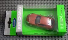 WELLY 21625 NEX 1 60 Schlüsselanhänger Mini Cooper