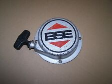New listing Vintage Snowmobile Bse Recoil Assy