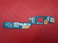 Tablette Asus T200TA - Carte fille tablette - pièce originale Asus