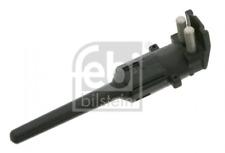 Sensor, Kühlmittelstand für Kühlung FEBI BILSTEIN 24052