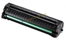 TONER RIGENERATO PER SAMSUNG MLT-D1042S - ML-1660 ML-1665