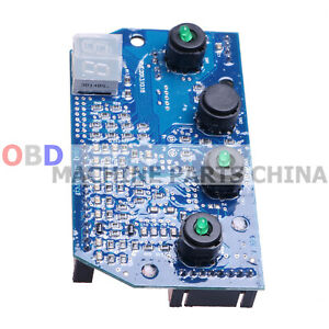 New Circuit Board Assembly Platform Control 109503 for Genie Gen 5