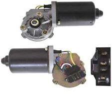 Windshield Wiper Motor Front WAI WPM388