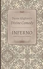 Hardbacks Fiction Books in Italian