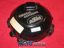 Alternateurs et composants pour motocyclette KTM