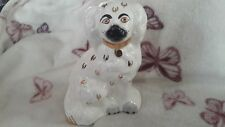 BESWICK, OLD STAFFORDSHIRE DOG, MODEL No 1378-5, issued 1933-1955.