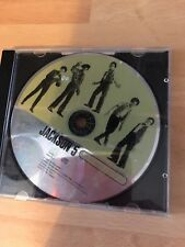 Jackson 5 Five Michael The Ultimate Collection Used 21 Track Motown Cd Soul Pop