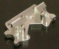 NEW ST Racing Traxxas Stampede / Rustler / Slash / Bandit Aluminum Front Bulk...