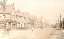 Reading. Oxford Road # A 151.