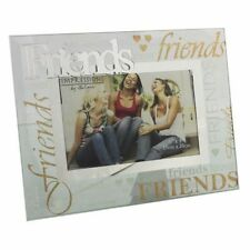 Rectangle Contemporary Photo & Picture Frames