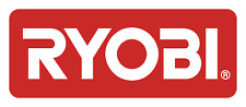 "2 Pack Ryobi 6797329 5-1/2"" 18T Carbide Tip Saw Blade 10mm Arbor D150 x 1.5mm"