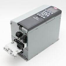 Danfoss FC-202P5K5T4E20H1XGXXXXSXXXXAXBXCXXXXDX Frequenzumrichter VLT AQUA Drive