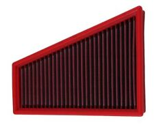 FILTRO ARIA BMC FB295/01 RENAULT  CLIO SYMBOL 2.0 16V RS (HP 169 | YEAR 01 > 03)