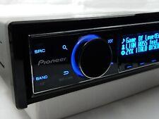 Pioneer DEH-7200SD // (No:2021042)