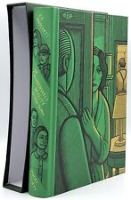 V S Pritchett / FOLIO SOCIETY The Camberwell Beauty and Other Stories 2011
