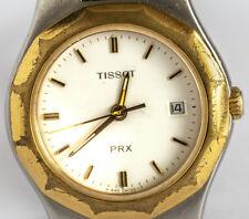 Tissot watch PRX 440