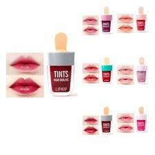 Beauty Lip Liquid Lipstick Lip Stain Lip Water Tint Long Lasting for Girls