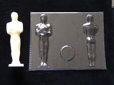 AWARD MOLD 3D Chocolate Candy Soap Clay Party Movie