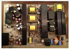 Repair Kit, LG 42PC3DV-UD, LCD TV, Capacitors Only, Not the Entire Board