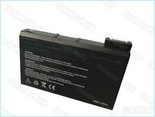 [BR454] Batterie DELL Inspiron 4100 SERIES - 4400 mah 14,4v