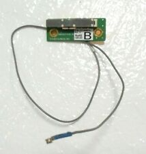Symbol VC5090 B Antenna