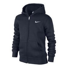 Sweat Junior Ya76 Nike 10 ans