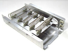 New AMANA Dryer Heating Element Model NED4600YQ0
