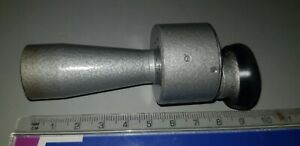 YM8-1Russian Military Monocular Spotter Scope
