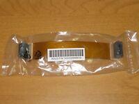 "ASUS 14G030046610 Flexible SLI Bridge Connector 4.75"" 120mm - New Sealed"