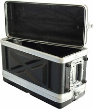 ABS 4RU Shallow / Effects case