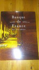 Banque de France. Deux siècles d'histoire - Tristan Gaston-Breton