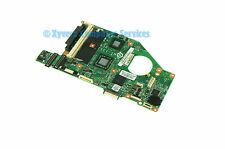 MS-13521 GENUINE ORIGINAL MSI MOTHERBOARD INTEL CPU X340 MS-1352 SERIES (GRD A)