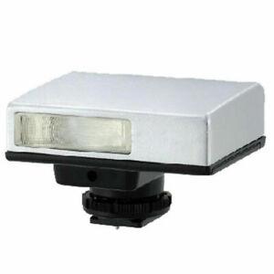 Original TOP flash lamp Olympus FL-14 FL14 Electronic Flash TTF For Panasonic