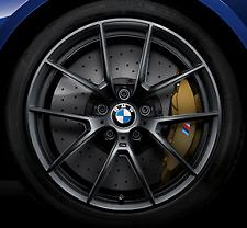5f509833bff8 BMW OEM F80 F82 F83 F87 Style 763M 20