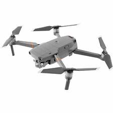 A - DJI Mavic 2 Enterprise Advanced - Dual Imaging Thermal Drone