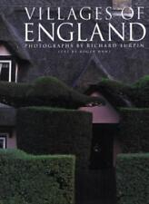Villages of England: Photographs by Richard Turpin By RICHARD TURPIN (PHOTOGRAP