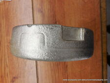 HOBART #32 00-086050, NEW STYLE GRINDER RING, FOR MODELS  SEE BELOW
