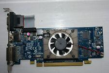 ATI AMD RADEON HD6450 CAICOS 1GB PCI-EX16 HDMI/DVI/VGA