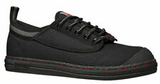 Sneakers Occupational Shoes for Men