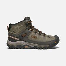 Keen Targhee III Waterproof Hiking Boots Men