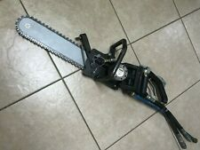 Stanley Ds11 Diamond Chainsaw
