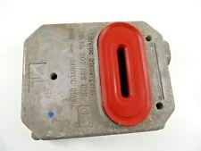 Xenon Headlight HID Ballast Module D2S MB CL500 CL600 W215 S320 S430 S500 W220