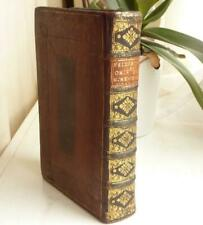 HISTORY OF THE JEWS AND OTHER NATIONS, BABYLON, PERSIA ETC, 1719.