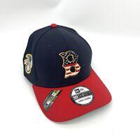 New Era Stars & Stripes 4th of July 39THIRTY Flexfit Cap Hat Boston Red Sox L-XL