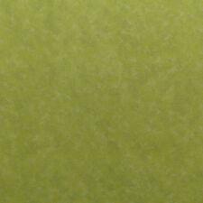 Spraytime Grün 100/% Baumwolle Patchwork Stoffe Deko 0054