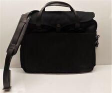 Filson Original Rugged Briefcase - $325