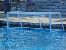 Airgoal USA Full Size Pro Waterpolo Goal