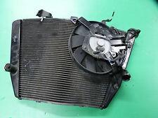 GSXR 1000  L2 oder auch K9, GSX-R Kühler GSXR1000