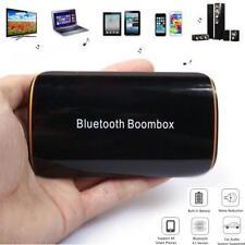 Stéréo sans fil Bluetooth 4.1 Récepteur 3.5mm RCA Car Home Audio Musique